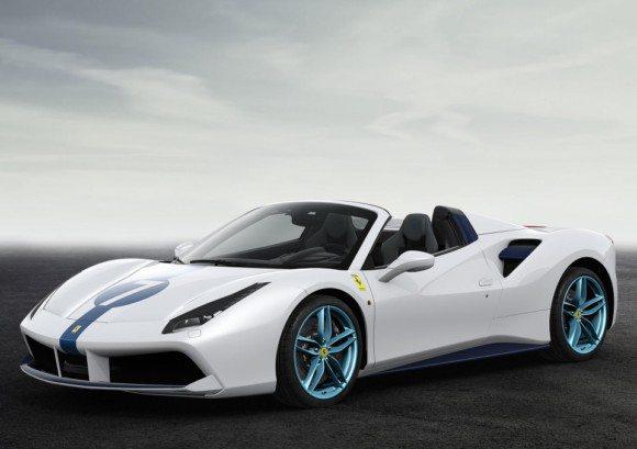 Ferrari_The_Surtees