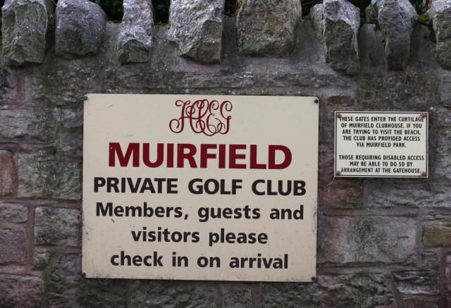 Muirfield_01